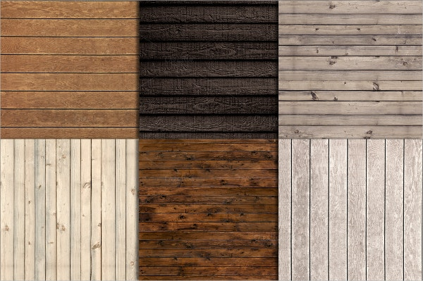 printable wood background texture