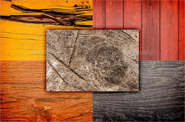 vintage wood textures pack