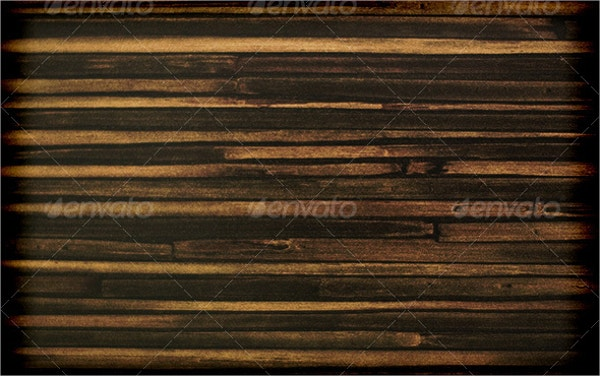 Wood Texture With High Resolution