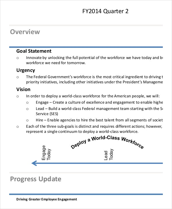 quarterly-performance-review-template-free-download