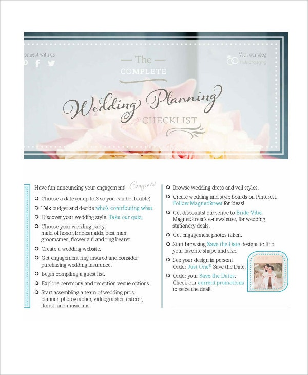 wedding-planner-checklist-in-psd
