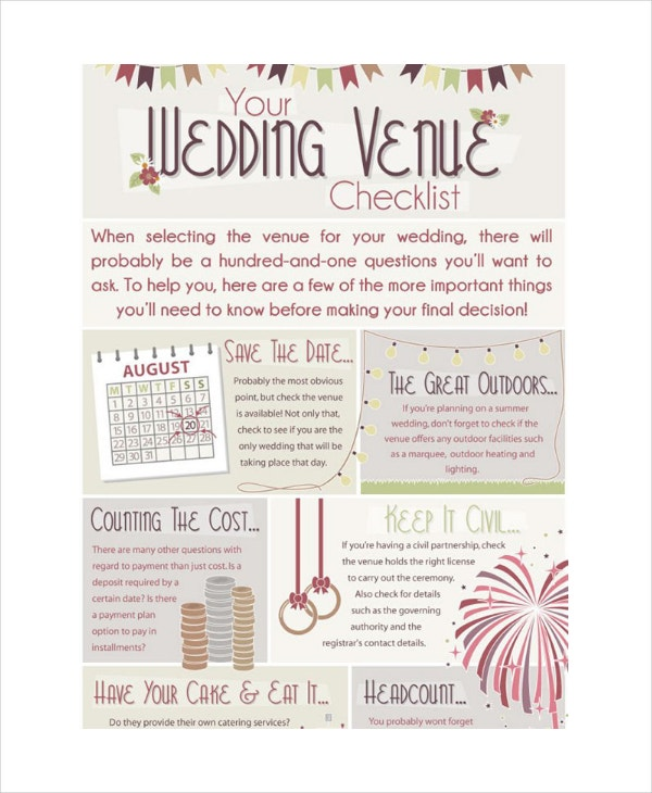 wedding-day-venue-checklist-for-planner