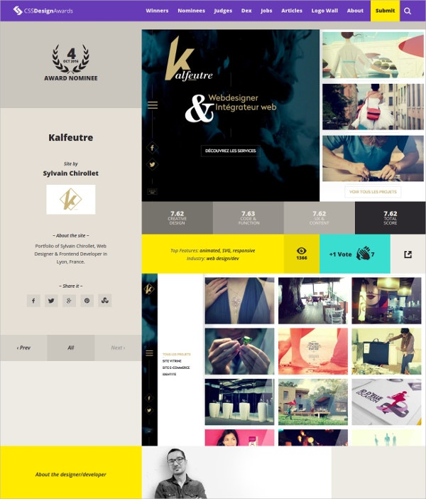 Responsive Music & DJ WordPress Website Theme $19