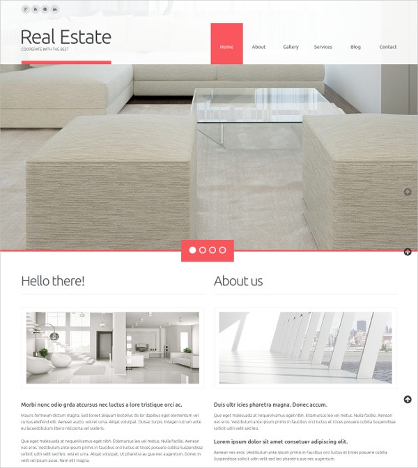 real estate agency services wordpress theme 39