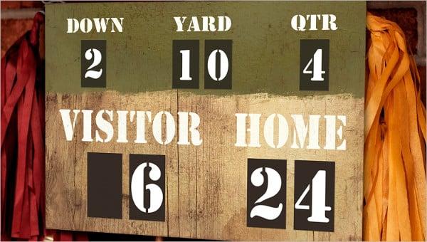 scoreboardtemplates