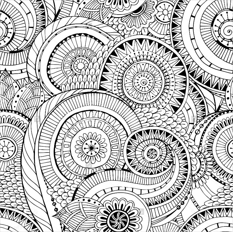 Zentangle Patterns 30+ Zentangle Patterns...