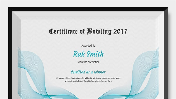 bowlingcertificatetemplate