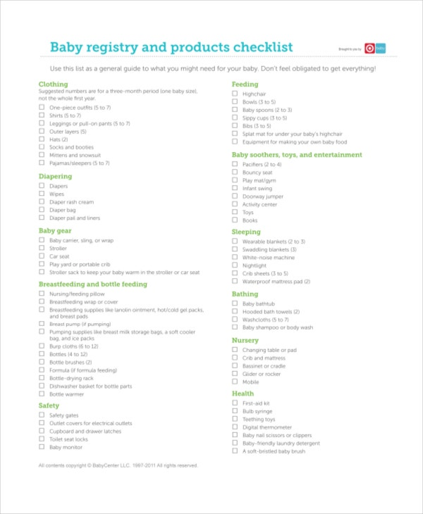 printable-baby-registry-and-products-checklist