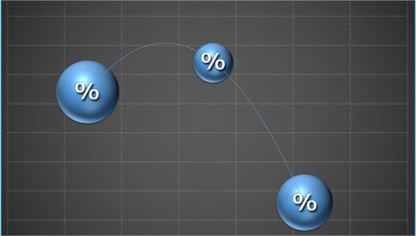 simplemetricconversioncharttemplates1