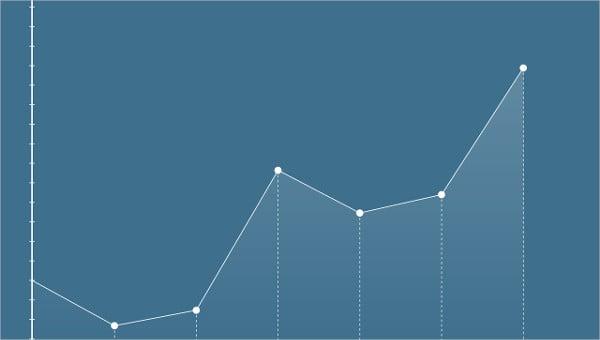 basic metric conversion chart templates1