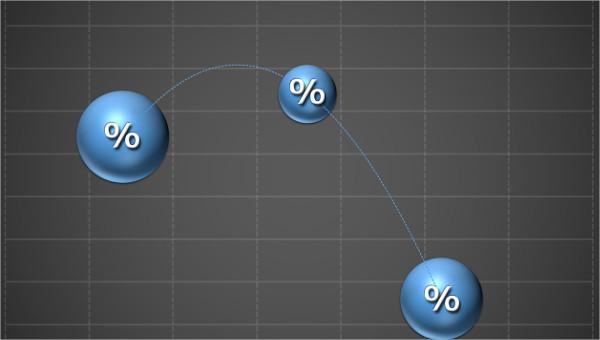 metric conversion chart template