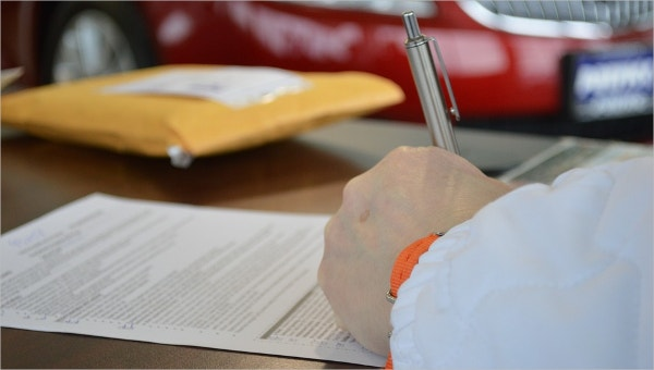 partnershipcontracttemplate