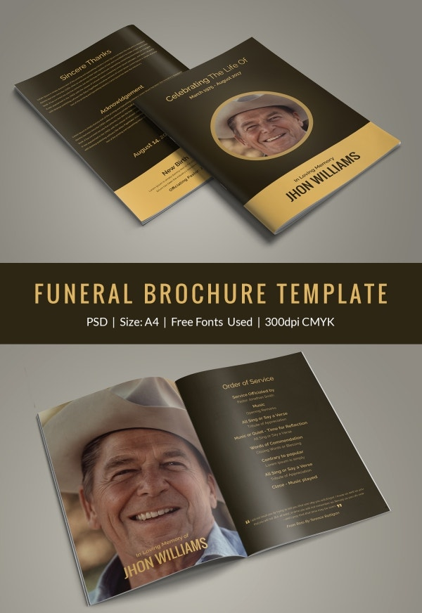 funeralbifold