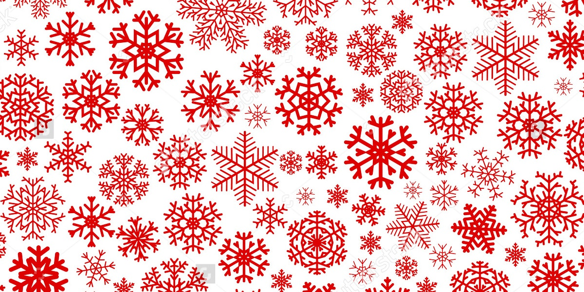 christmas seamless pattern1