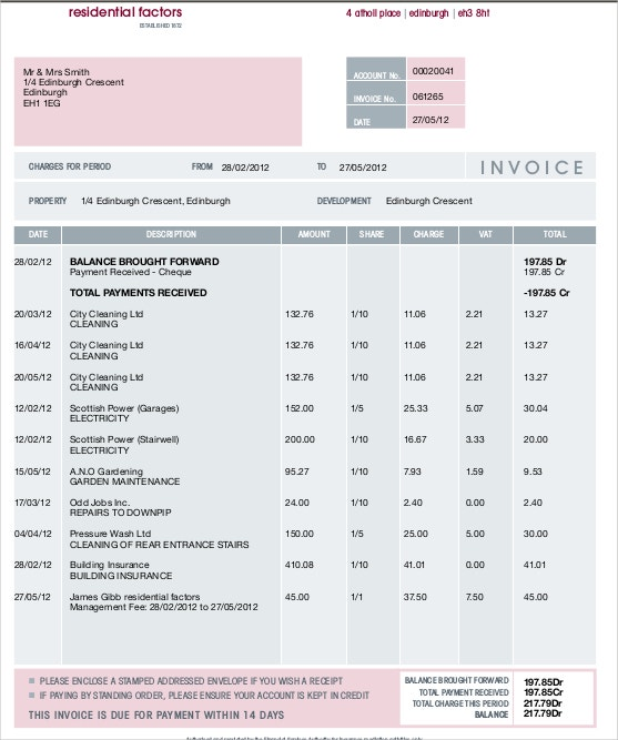 Aaaaeroincus  Pleasing Cleaning Invoice Template  Free Word Pdf Documents Download  With Fair Residential Cleaning Invoice Template With Adorable Software Invoicing Also Invoice And Stock Control Software In Addition How To Make Proforma Invoice And Type Of Invoices As Well As Invoice For Expenses Additionally Attached Invoice From Templatenet With Aaaaeroincus  Fair Cleaning Invoice Template  Free Word Pdf Documents Download  With Adorable Residential Cleaning Invoice Template And Pleasing Software Invoicing Also Invoice And Stock Control Software In Addition How To Make Proforma Invoice From Templatenet