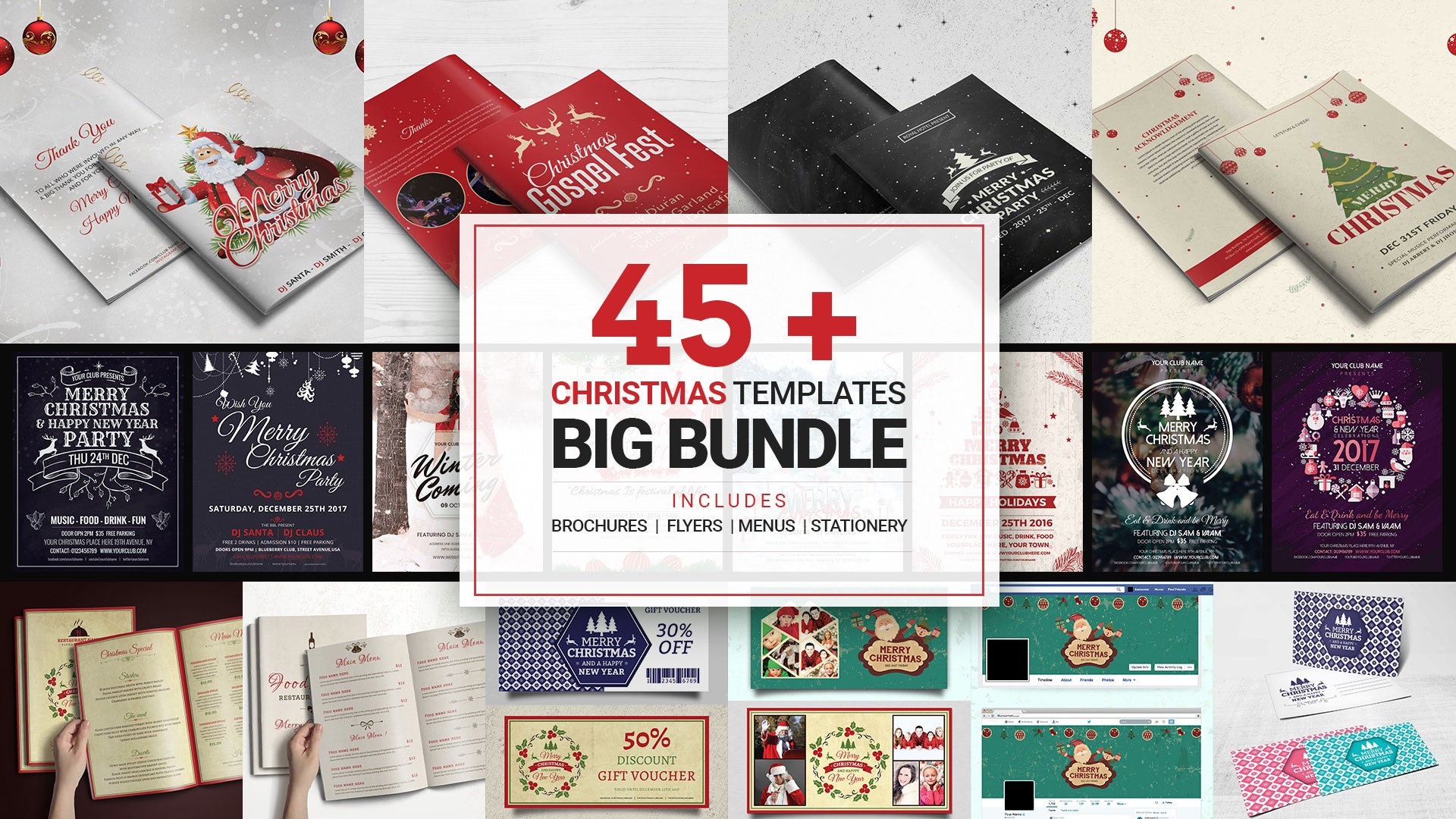 christmas_bigbundle1920x1080