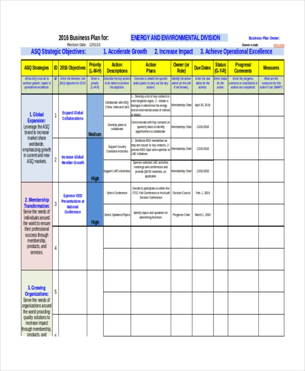 Excel business plan demirediffusion excel business plan template 12 free excel document downloads cheaphphosting Image collections