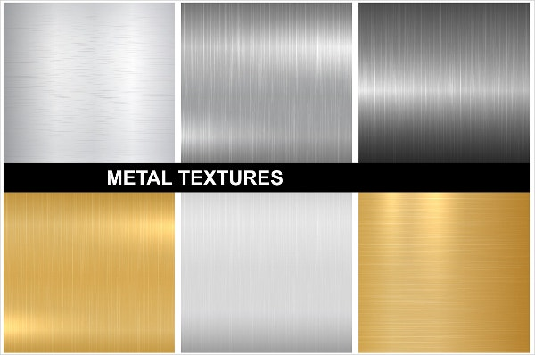 Metal Shop texture