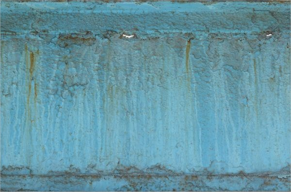 Bare Metal Texture