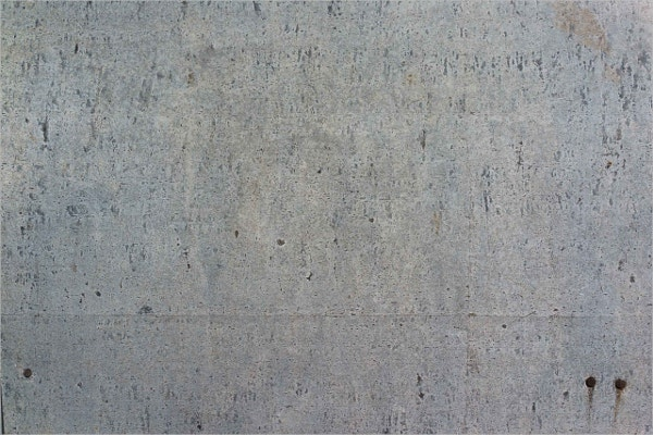 Grungy Metal Sheet Texture