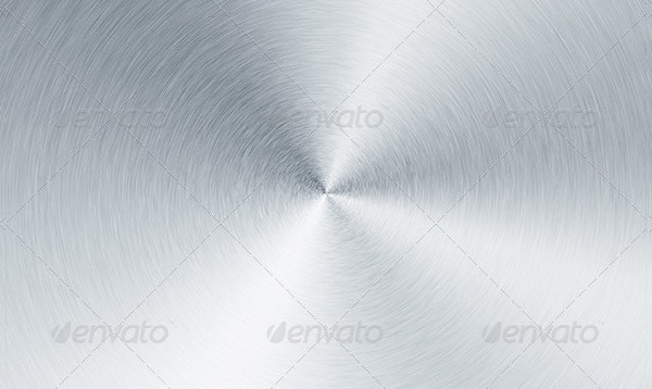 Different Style Metal Texture