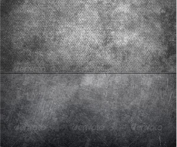 Background Designs For Projects 26+ Metal Textures - F...
