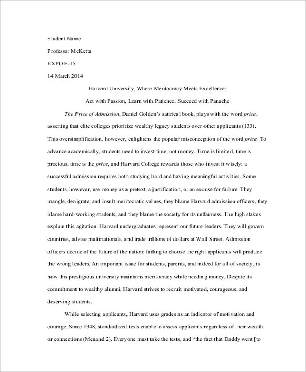harvard essay this is courage 2016 - 2017 hbs mba essay analysis & 2016 - 2017 harvard mba deadlines | essay writing tips & what the hbs harvard admissions committee would like to see.