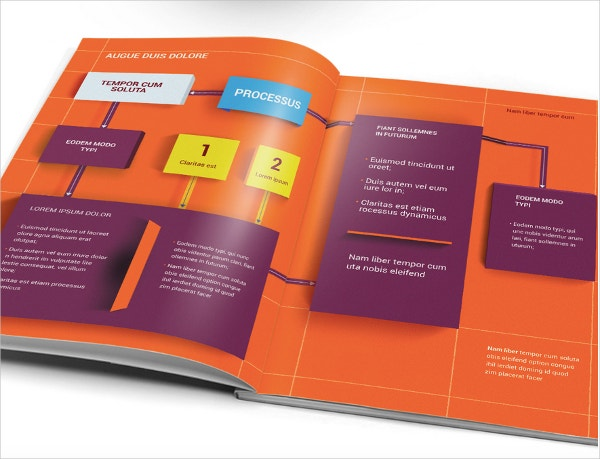 11 3d brochure template free psd ai vector eps format download 3d elements brochure saigontimesfo