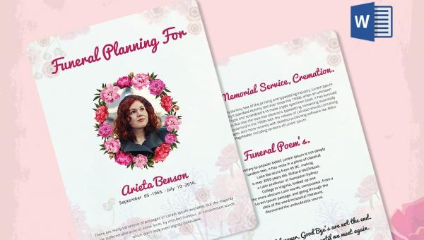 funeralplannertemplates