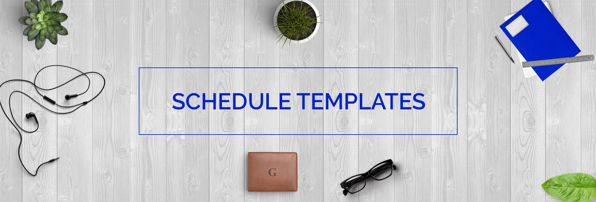 scheduletemplates1