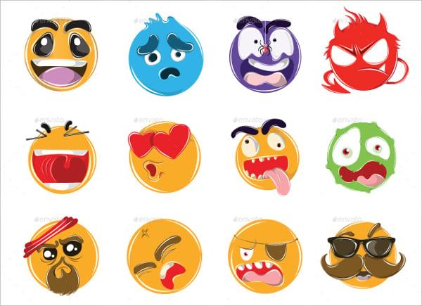 creative-emoji