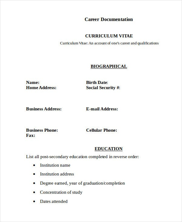 physical therapist resume 5 free word pdf documents download