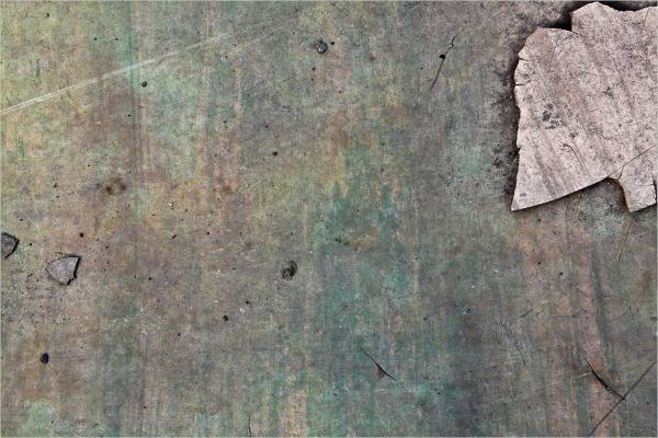 Grunge Rubber Texture