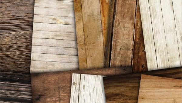 woodtexturefeatureimage