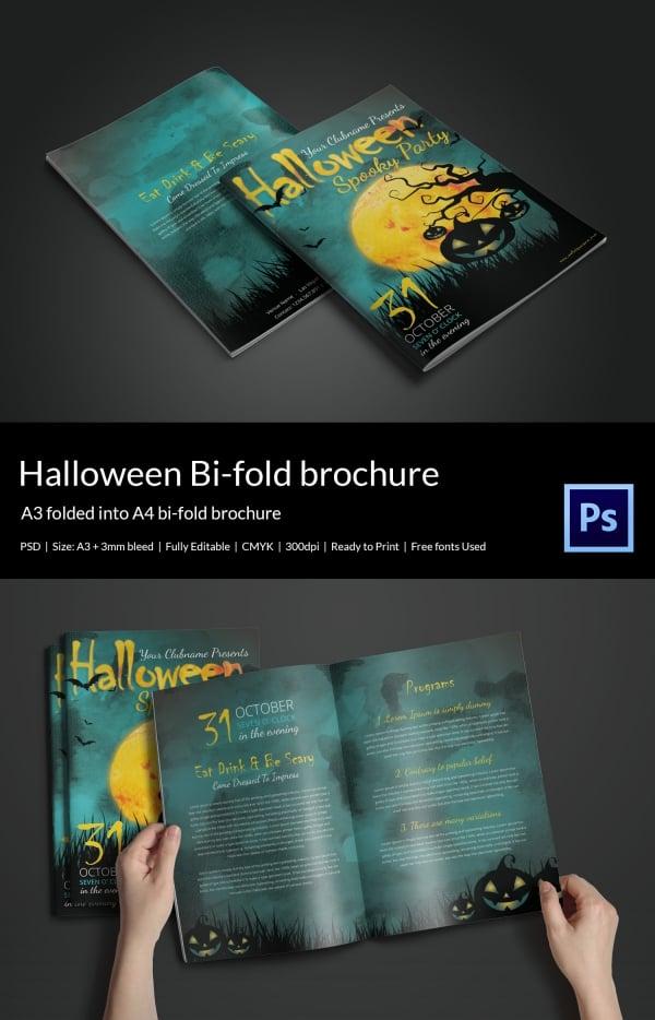 Halloween_bifoldbrochure