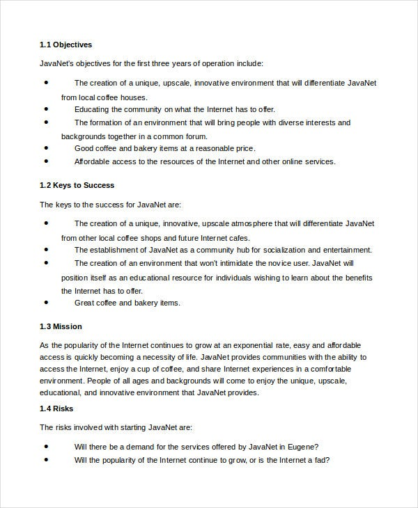 Free internet cafe business plan pdf dissertation s free internet cafe business plan pdf accmission Gallery