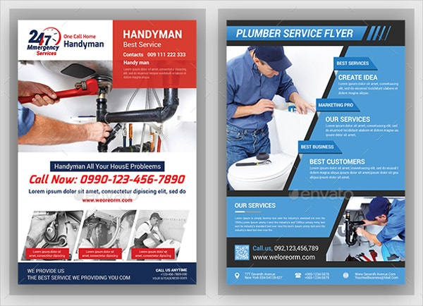 pool service flyers. Service Flyer Pool Flyers J