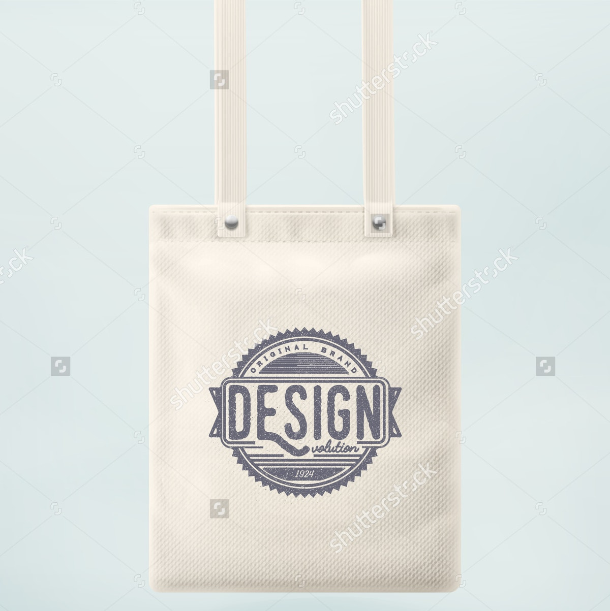 Tote Bag for Designed for Shopping