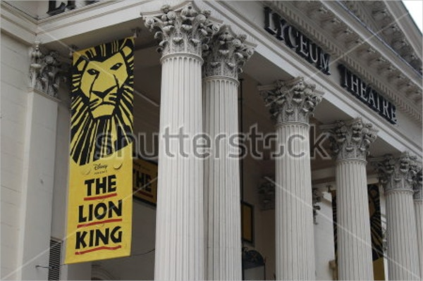 disneys-lion-king-poster