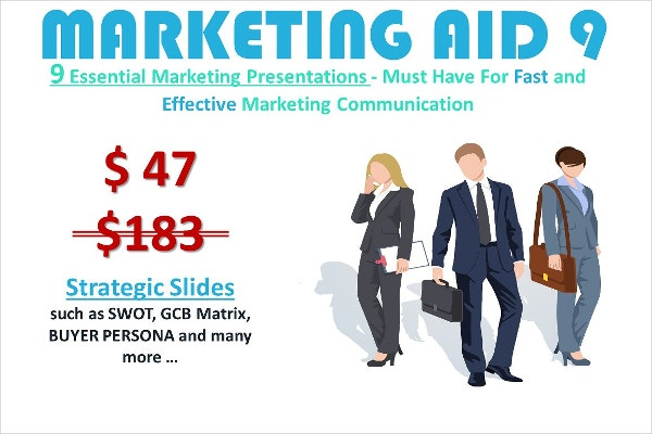 disney posters of marketing aid 9