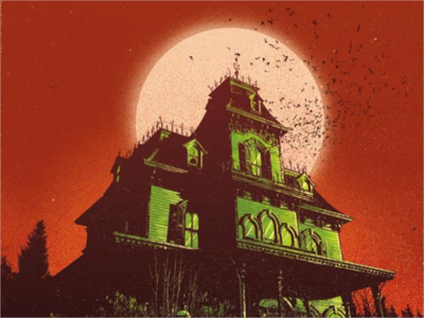 disney-halloween-poster