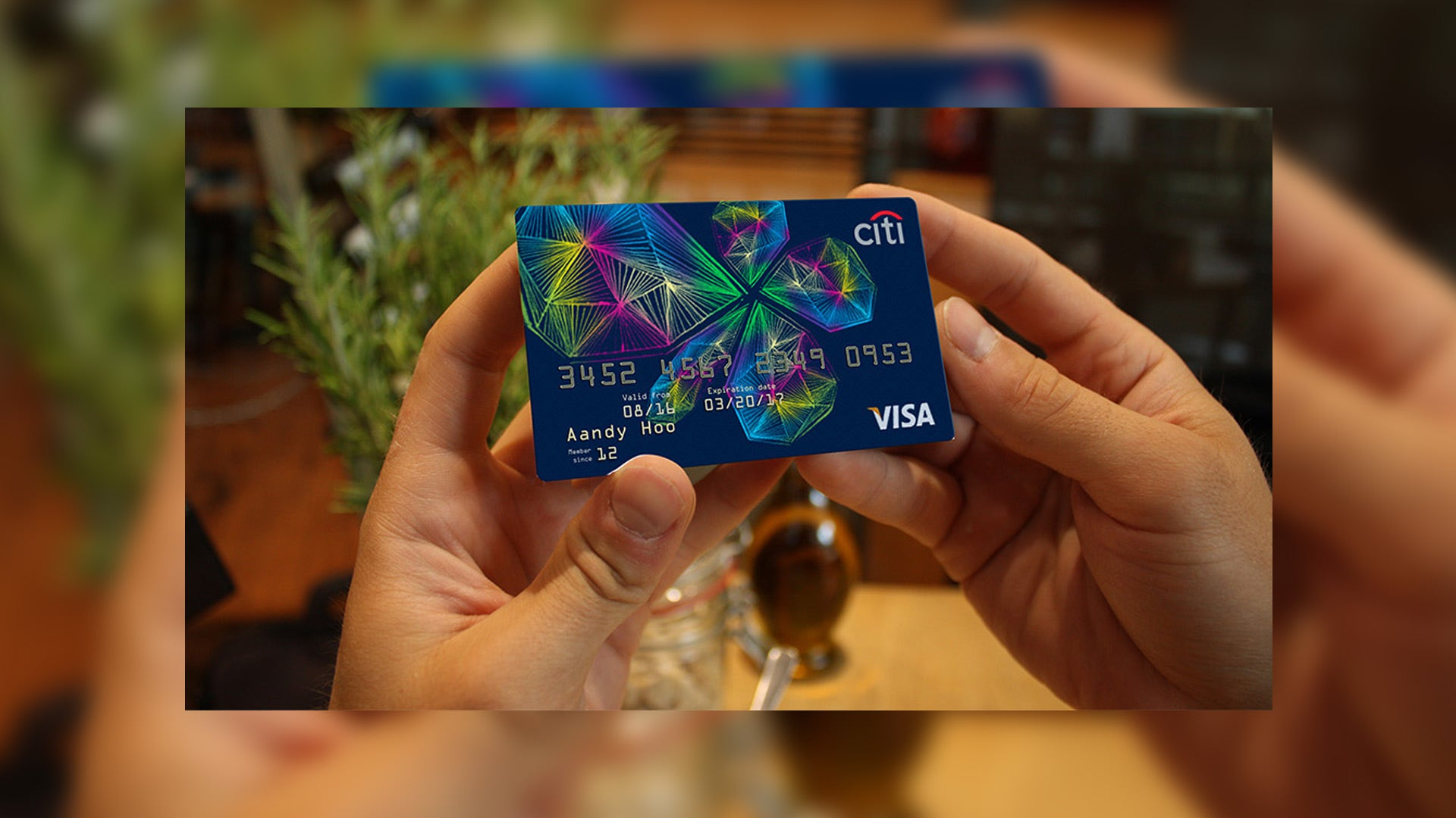 innovativecreditcarddesigns