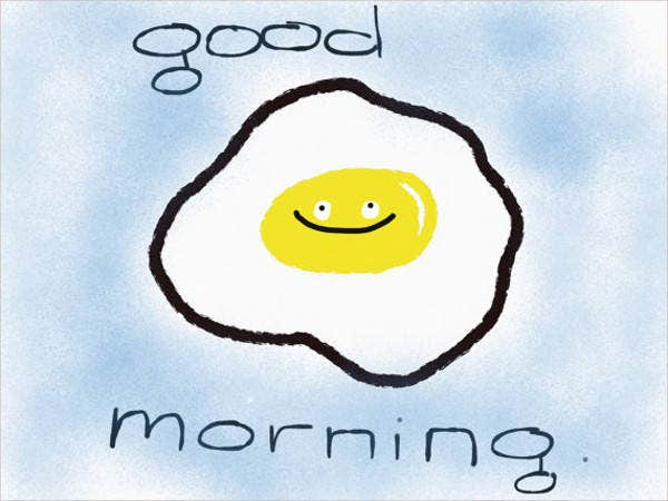 printable-good-morning-card