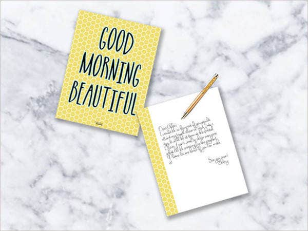 beautiful-good-morning-cardv