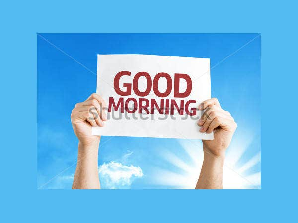 good-morning-card-with-a-beautiful-day