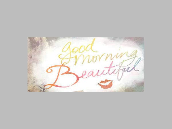 beautiful-good-morning-handsome-cards