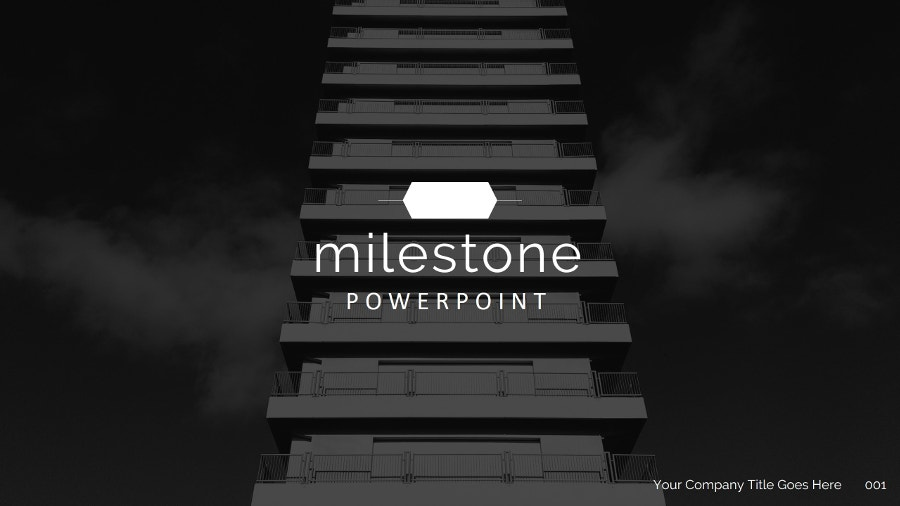 beautiful powerpoint presentation templat