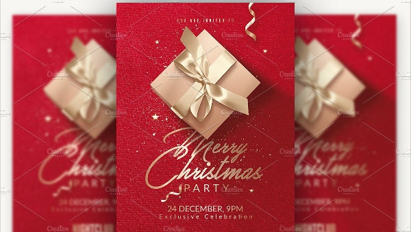 christmaspartyinvitationtemplates