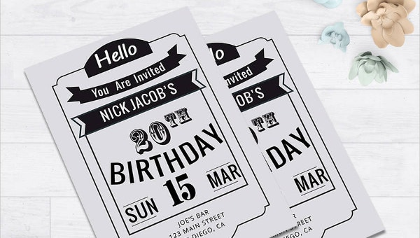 birthdaypartyinvitationfeatureimage