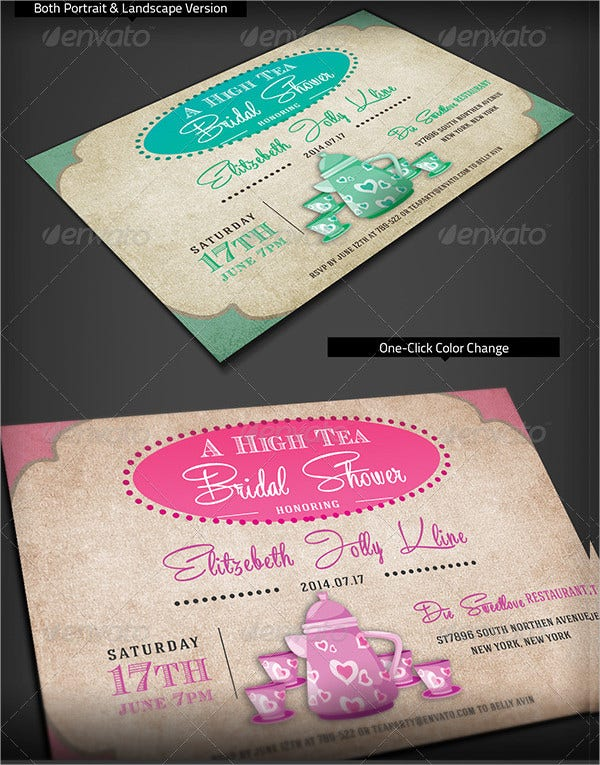 Wedding Invitation Timing with amazing invitations sample
